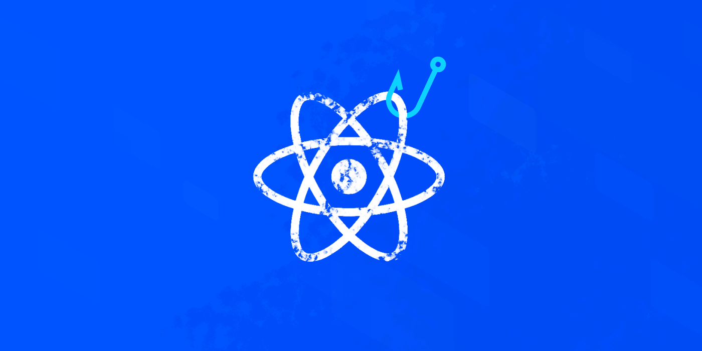 How we migrated our codebase to React Hooks2